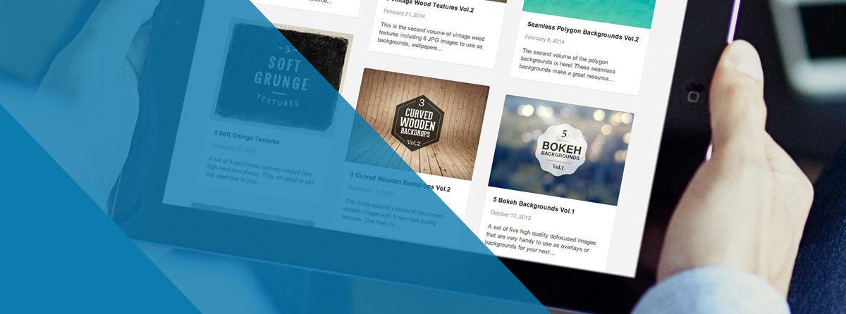 Website Design Agency Best Business Tools Exposed - Arizona