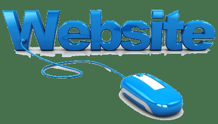 Medrano Designs Arizona Website Designs