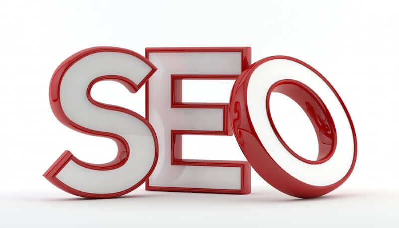 Seo Services Speed Booster Packages