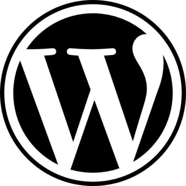 Wordpress Web Design Peoria Arizona Best Website Design Agency : Wordpress Payment System