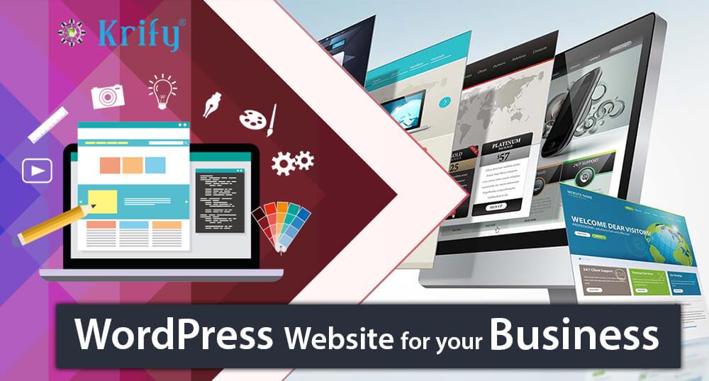 medrano design Arizona Best website design Agency