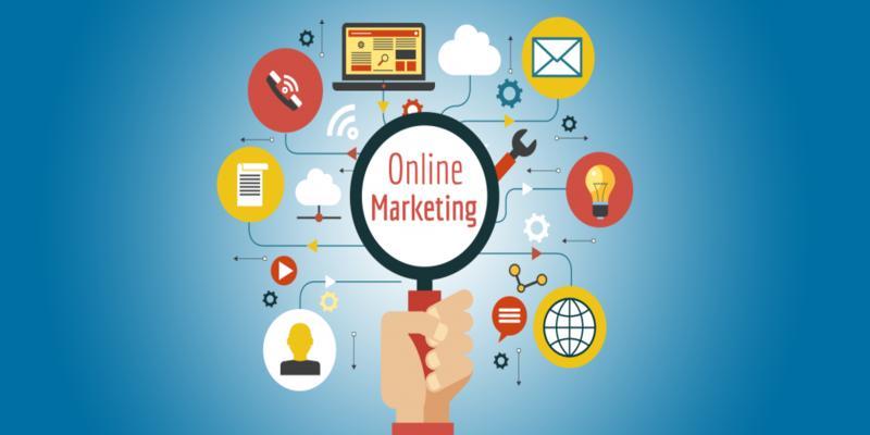 medrano design Arizona Best website design Agency : Seo Marketing : Online Marketing