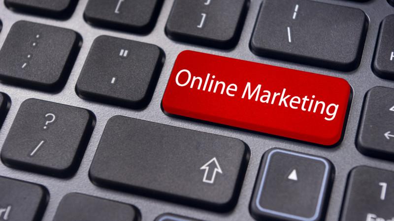 Online Marketing : medrano design Arizona Best website design Agency