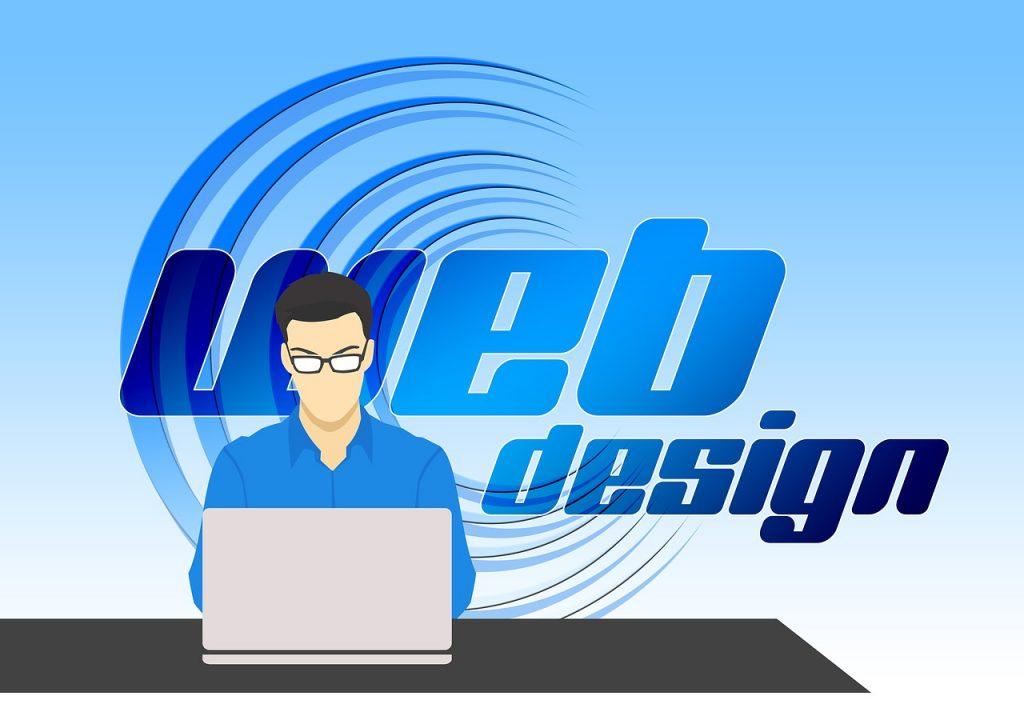 Do you need a website : web, design, web design
